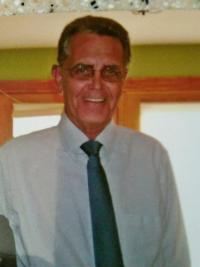 Carl F. Moore of Port St. Lucie, FL, June 2, 1935 – June 15, 2018