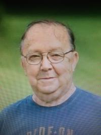 Thomas Lee Phillips of Newark, OH, January 20, 1934 – June 30, 2018