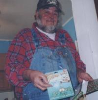 dick hawk alto pass ill obituary