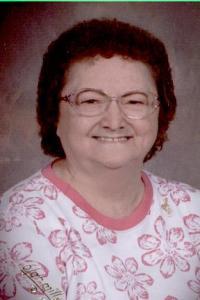 Tag Archives: Ruth Ann Robinson, Ruth Ann Robinson obituary