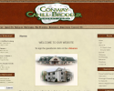 Conway, cahill and Broduer Funeral Home