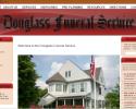 Douglass Funeral Home