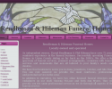 Rendleman Hileman Funeral Home