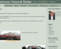 Vantrease Funeral Home